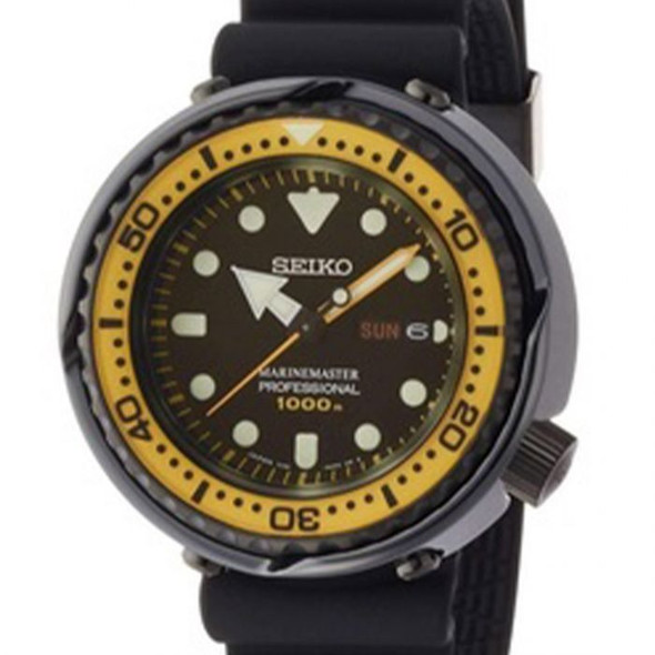 SBBN027 Seiko Professional 1000M Watch