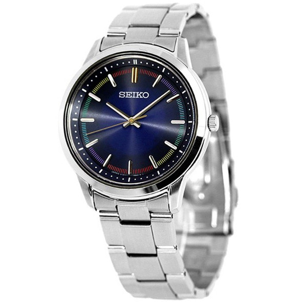 SBPL029 Seiko Solar Watch