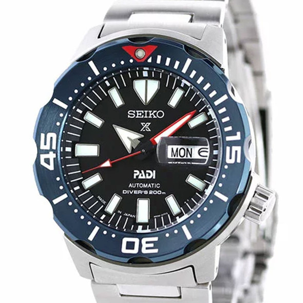 SBDY057 Seiko Prospex Watch