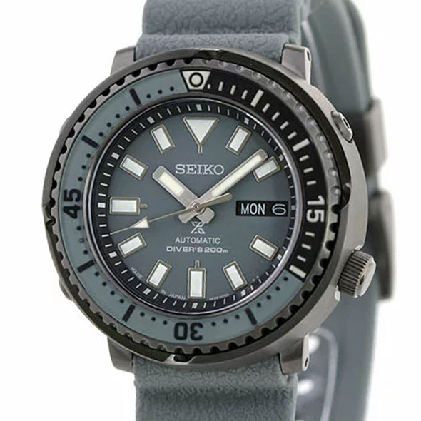 SBDY061 Seiko Prospex Watch
