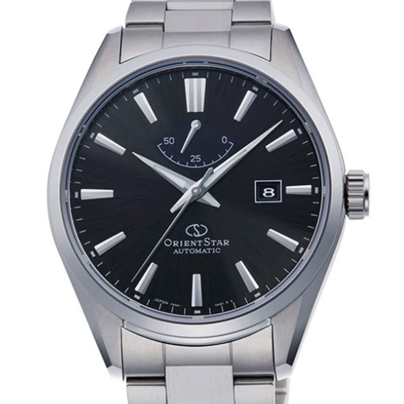 Orient Star Watch RE-AU0402B00B