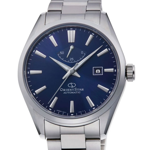 Orient Star Watch RE-AU0403L00B