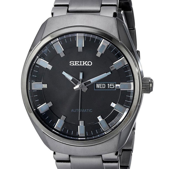 SNKN43 Seiko Recraft Watch