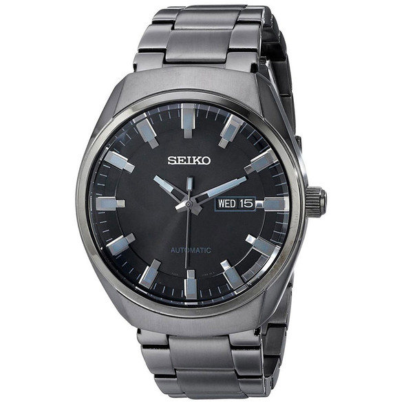 Seiko SNKN43 Automatic Watch