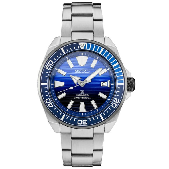 SRPC93K Seiko Prospex Watch