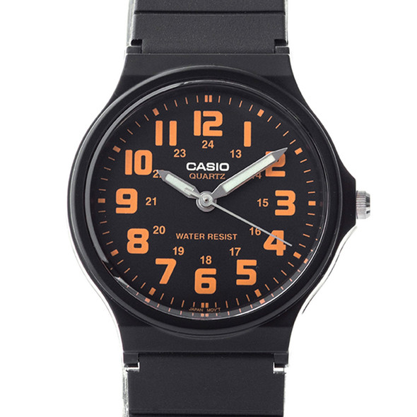MQ-71-4B Casio Watch