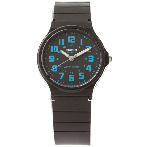 MQ-71-2B Casio Watch