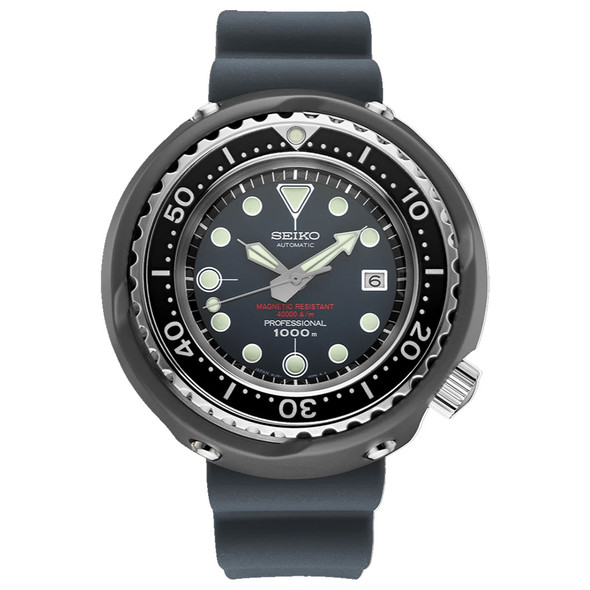 SLA041J1 Seiko Prospex Watch