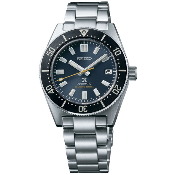 SPB149J1 Seiko Prospex Watch