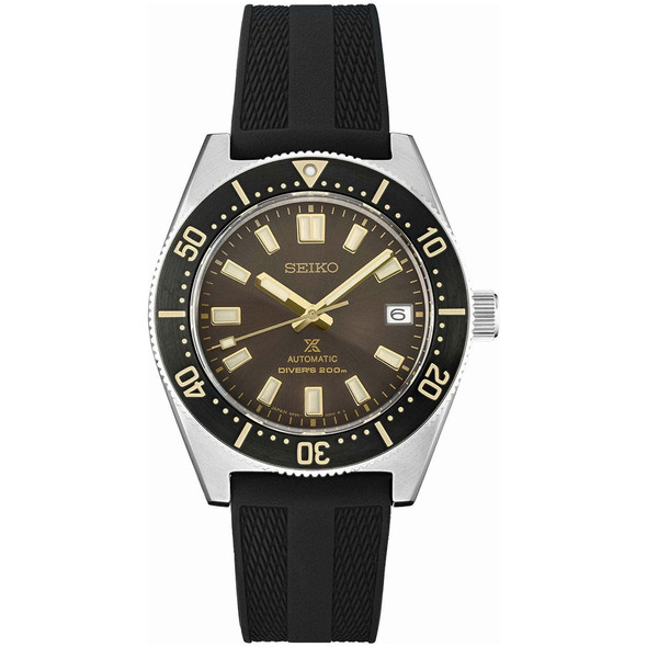 SPB147J1 Seiko Prospex Sea Watch