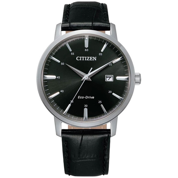 Citizen BM6838-33L
