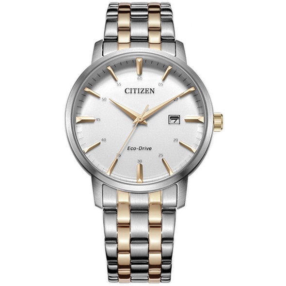 Citizen BM7466-81H