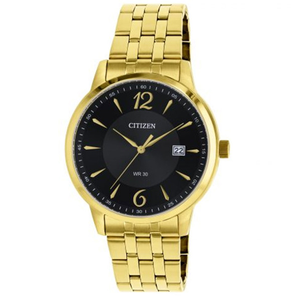 Citizen Watch DZ0032-59E