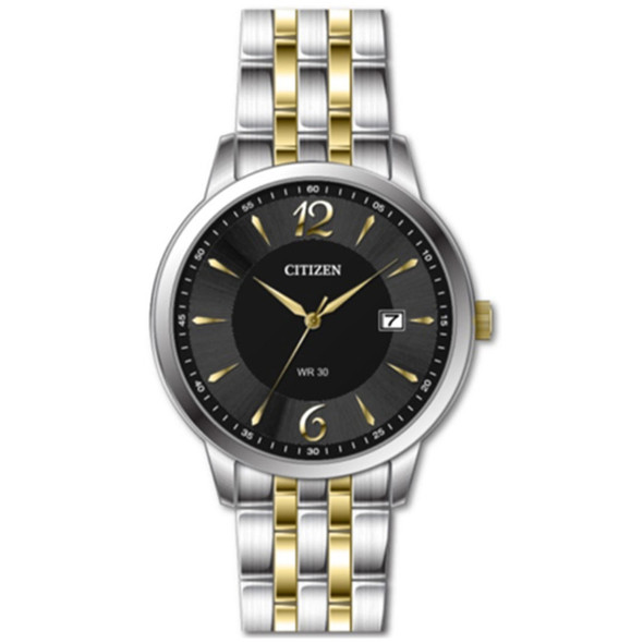 Citizen DZ0034-53E