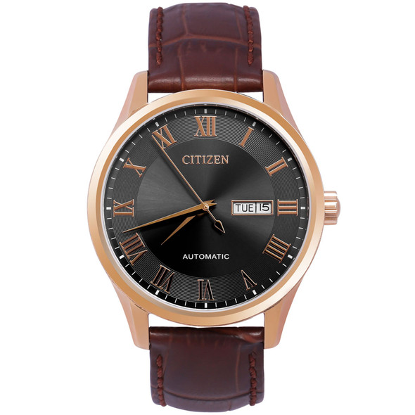 Citizen Watch NH8363-14H