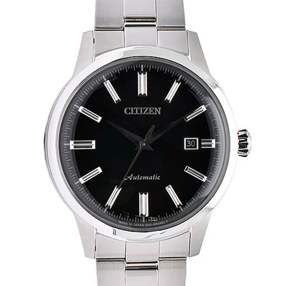 Citizen Watch NK0000-95E