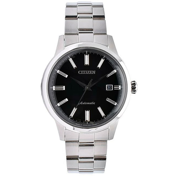 NK0000-95E Citizen Automatic Watch