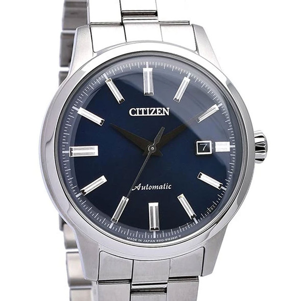 Citizen Watch NK0000-95L