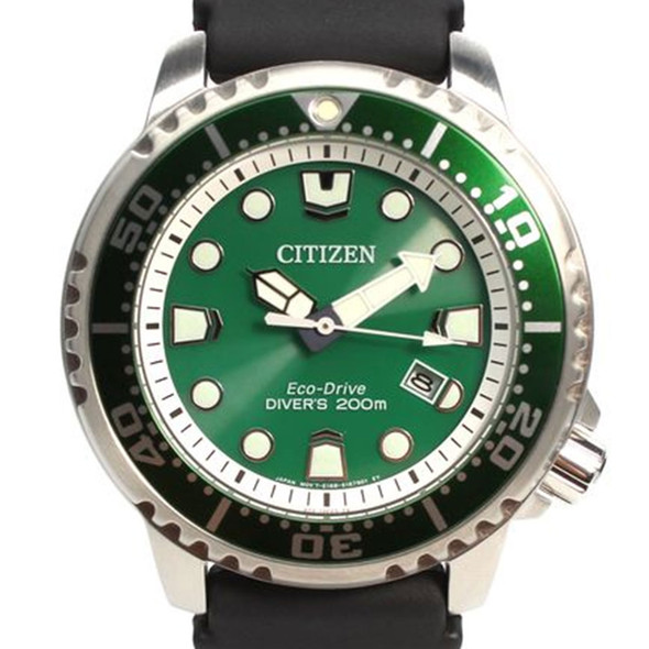 Citizen Watch BN0158-18X