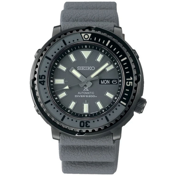 Seiko SRPE31J Divers 200m Watch