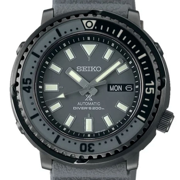 SRPE31J1 Seiko Prospex Watch