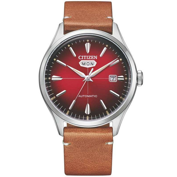 Citizen NH8390-11X