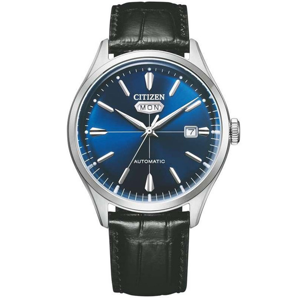 Citizen C7 Watch NH8390-20L