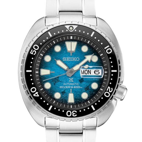SRPE39J Seiko Prospex Watch