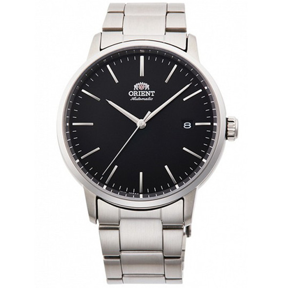 RA-AC0E01B00C Orient Contemporary Watch
