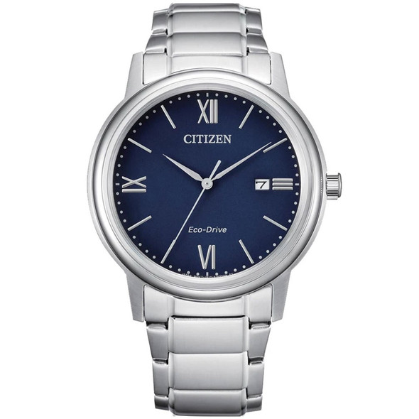 Citizen Eco-Drive Watch AW1670-82L
