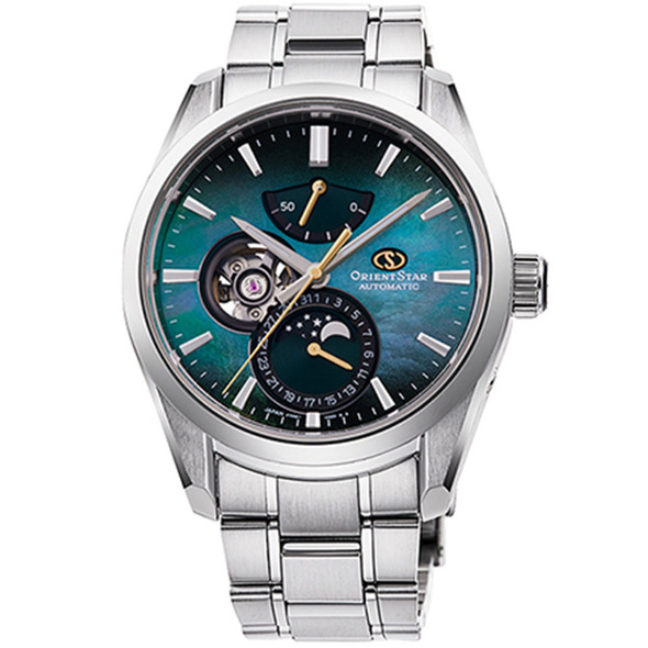 Orient RE-AY0006A