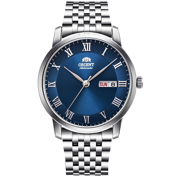 RA-AA0A03L Orient Automatic Watch