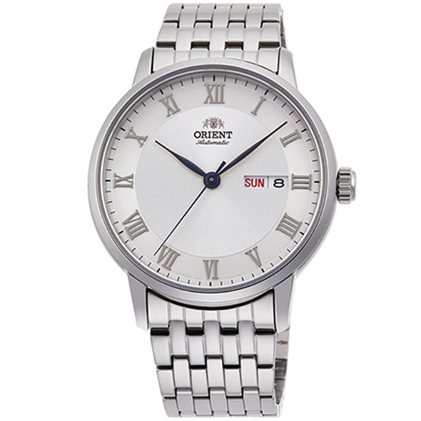 RA-AA0A04S Orient Automatic Watch