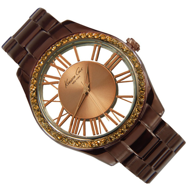 Kenneth Cole Ladies Watch KC4859