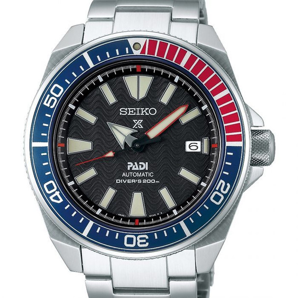 SBDY011 Seiko Prospex Watch