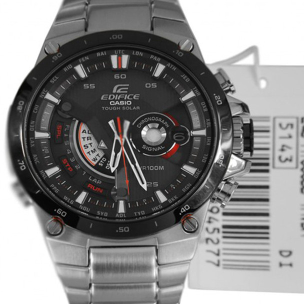 Casio Edifice EQS-A1000DB-1AVDR