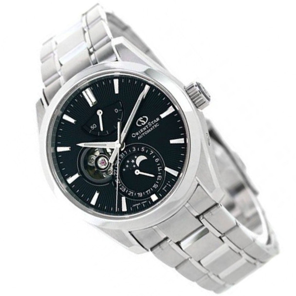 Orient Star RE-AY0001B00B Watch