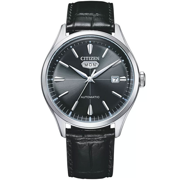 Citizen NH8390-20H