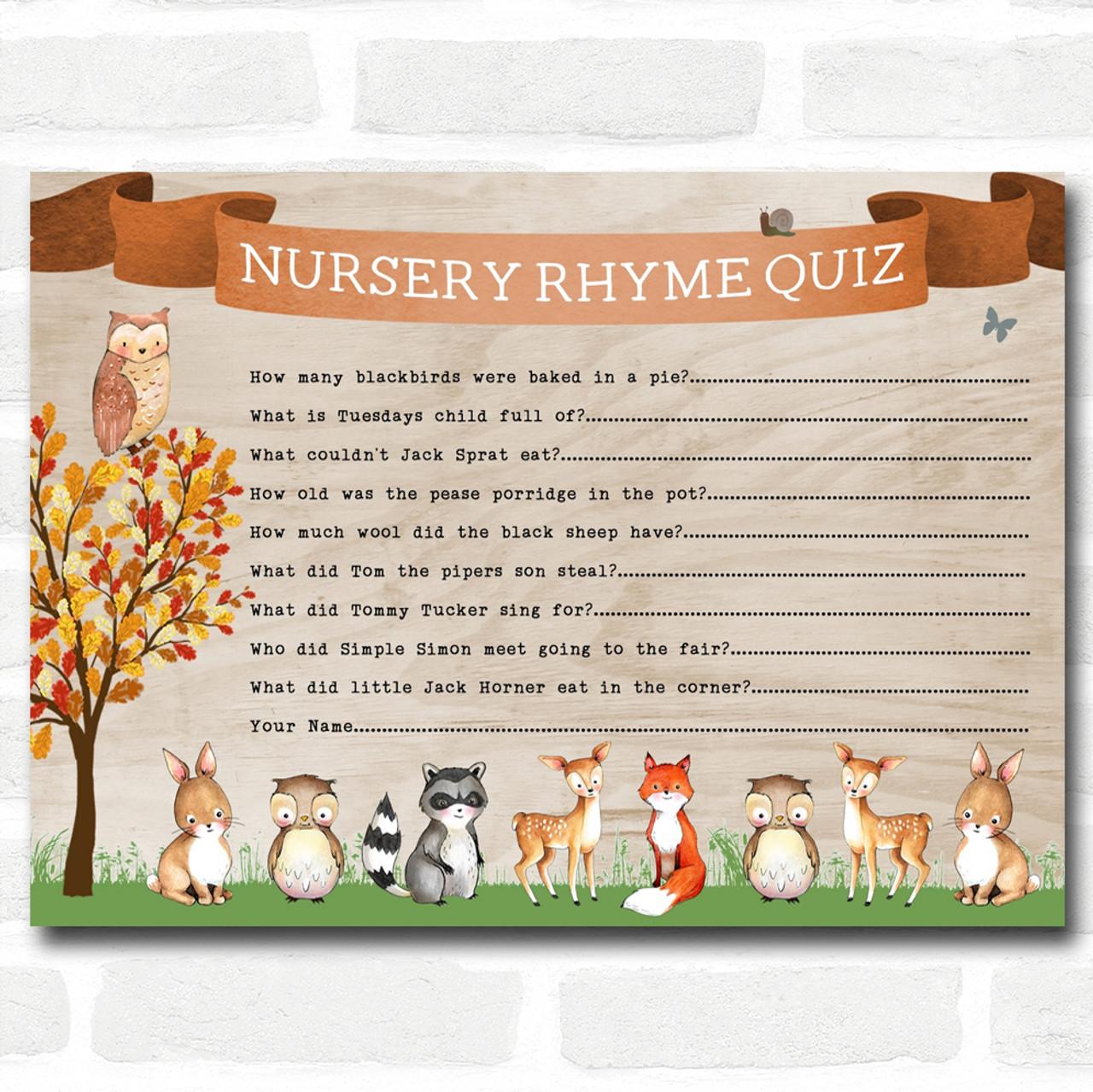 pet nursery games