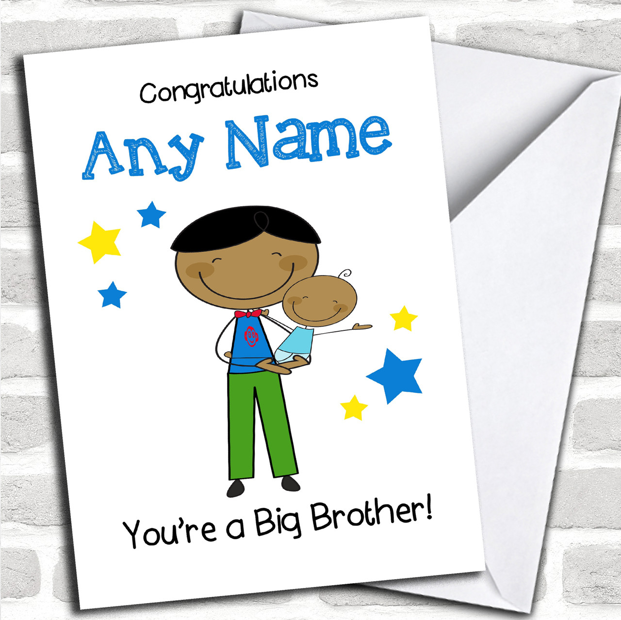 Amazon.com: VictoryStore Baby Shower Decorations: Congratulations On Your  Baby Boy Banner - Baby Boy Waterproof Vinyl Banner (3 feet Tall) (3 feet by  5 feet): Office Products