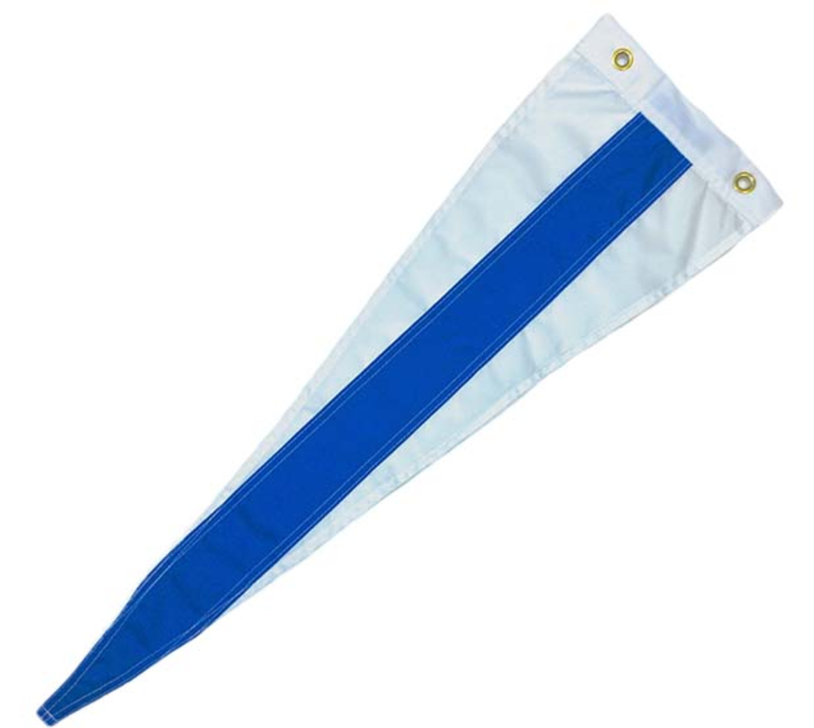"Finnish Vimple Flag - 84"" - Large"