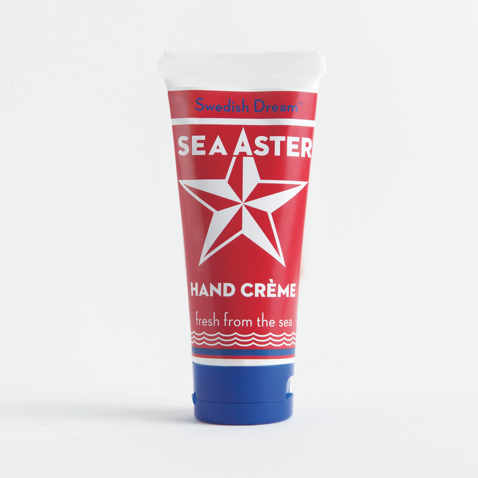 Swedish Dream Sea Aster Hand Creme, 3 oz. (KALA-591)
