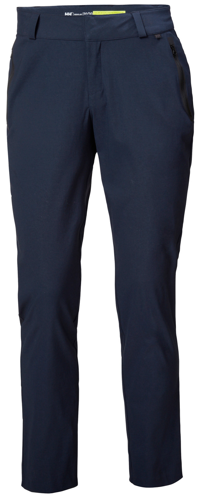 Helly Hansen HP Racing Pant, Women's - Navy, 34010-597
