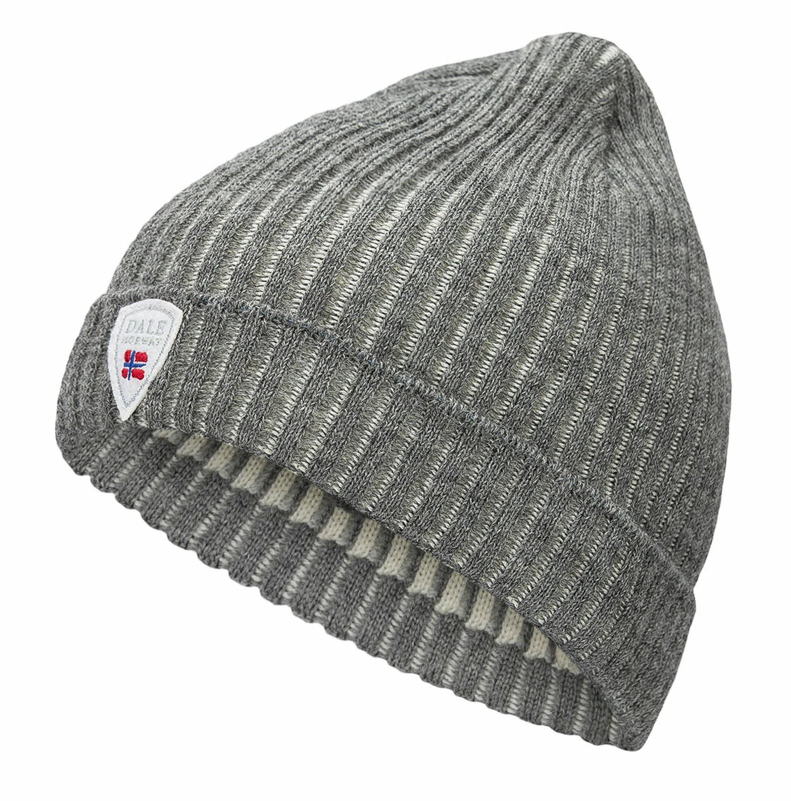 Dale of Norway Alvoy Hat, Smoke, 48931E
