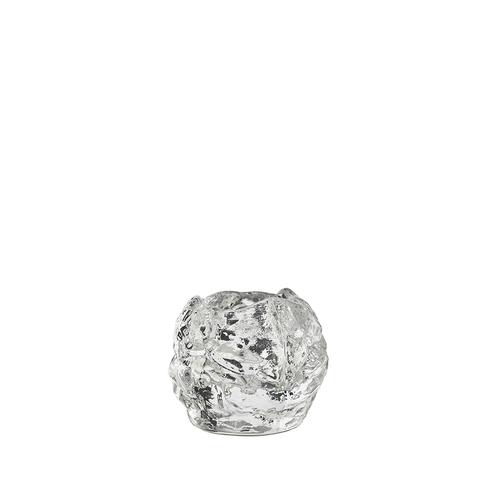 Kosta Boda Snowball Small Votive | 7067800