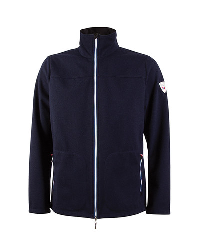 Dale of Norway, Hafjell Jacket, Mens, in Navy, 82971-C