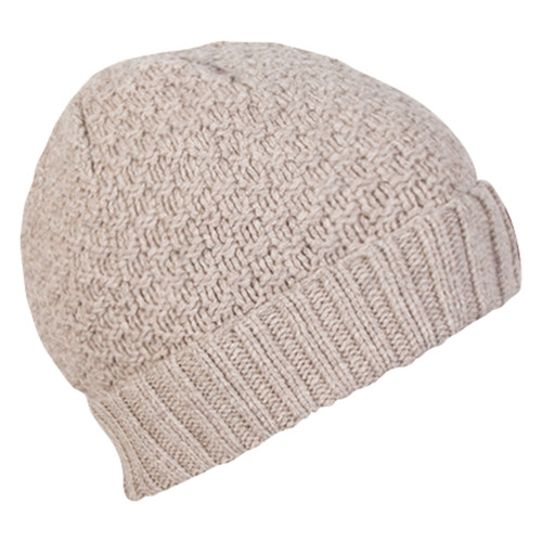 Dale of Norway, Ulv Unisex Hat, Sand, 48041-P