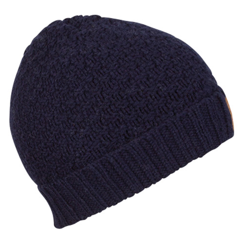 Dale of Norway, Ulv Unisex Hat, Navy, 48041-C
