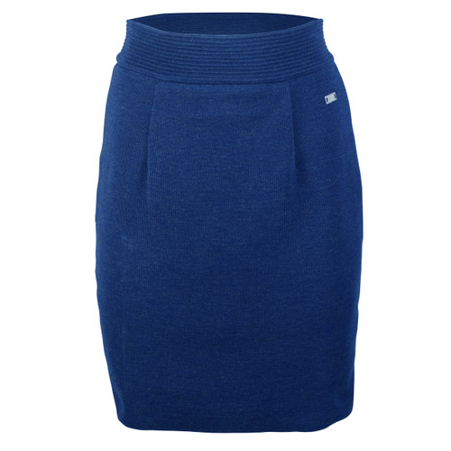 Dale of Norway Dale Skirt, Ladies - Electric Storm, 62001-H