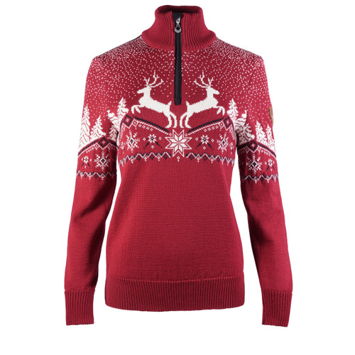 factory price caeff a8c03 Dale of Norway Cardigans and Sweaters for Women | The Nordic ...